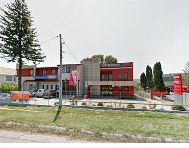 utilaje agricole Iași