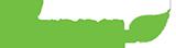 Logo Green Expert